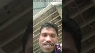 Holi surat video call