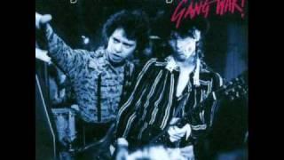 Johnny Thunders & Wayne Kramer