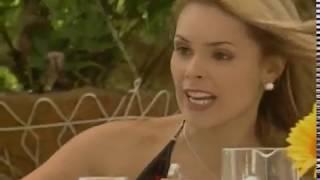 Девственница / Juana la Virgen 2002 Серия 2