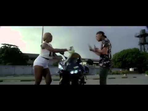 DJ Jimmy Jatt Da Yan Mo Official Video ft  Olamide Lil Kesh Viktoh