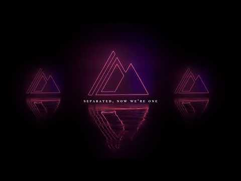 Rejoice (Official Lyric Video) - Influence Music & Whitney Medina