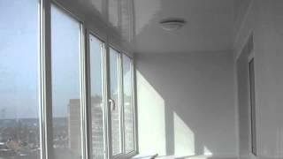 видео Пластиковые окна ПВХ в Барнауле купить, заказать, цены. Изготовление и установка пластиковых окон