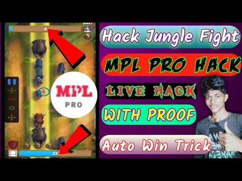 mpl-jungle-fight-hack-!-mpl-pro-hack-live-proof-!-mpl-all-games-hack-!-mpl-pro-mod-apk-100-•/•-work.