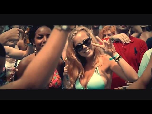 Lambada 2017 Remix - Lambada Mix by Mad Morello