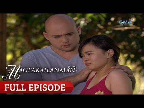 Magpakailanman: Teenage girl gets impregnated by her best friend's uncle | Full Episode