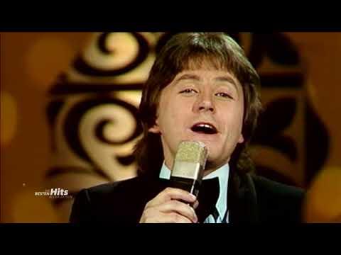 Hans-Jürgen Beyer - Medley 1975 - 1996