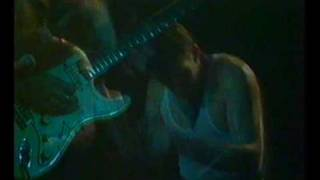 Download Legionnaires Mainstreet May 13th 1983 Part 4 MP3 song and Music Video