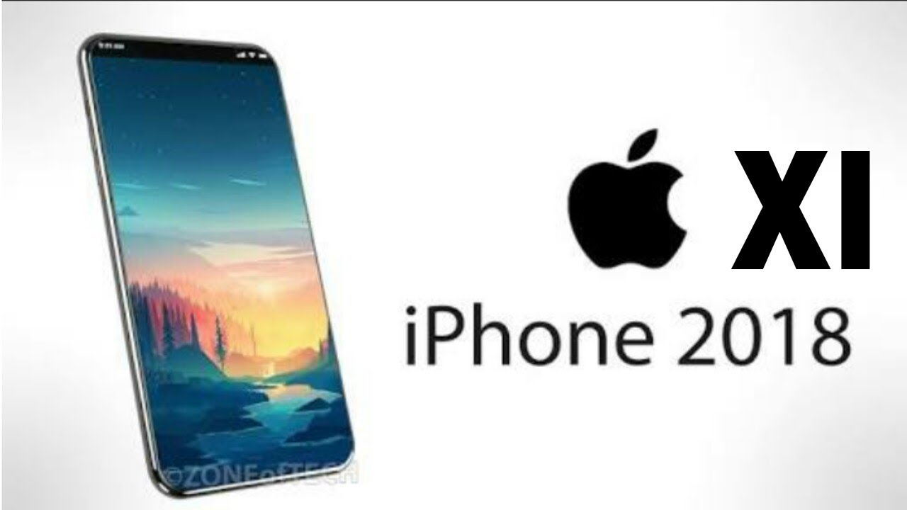 next iphone release date new iphone xi 2018 release date indian price amp specs 15765