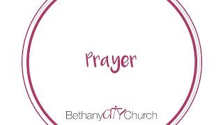 Prayers 05.04.2020