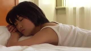 Hruka Kudo「Kudo Haruka」Making 奥山かずさ 検索動画 27