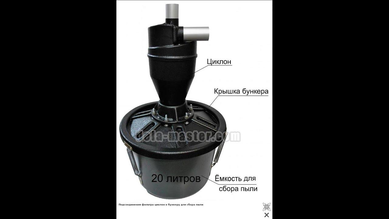 Автомобильный аккумулятор купить аккумулятор в Харькове +38096-683 .