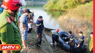 An ninh ngày mới hôm nay | Tin tức 24h Việt Nam | Tin nóng mới nhất ngày 19/02/2020 | ANTV
