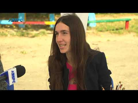 ТРК Аверс: Новини На часі 17 09 2018