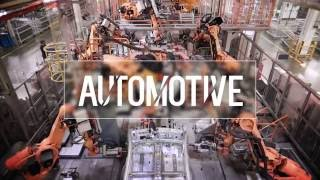 Automotive Engineering Company - (for Manufacturers, Motor Sport & Motor Bike racing)