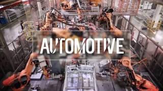 Automotive Engineering Company - (for Manufacturers, Motor Sport & Motor Bike racing)