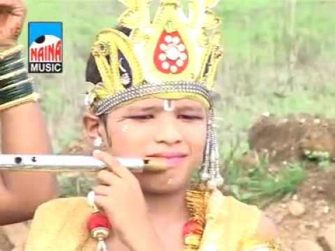 Ga Ya Nadichya Kinari | ग या नादियाचे किनारी  | बायांची गाणी