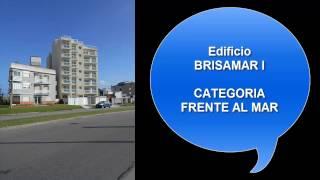 Edificio BRISAMAR I - Avance de Obra 11-04-2017