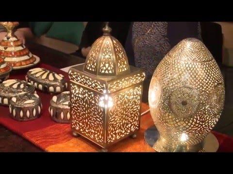 сайт знакомство в марокко