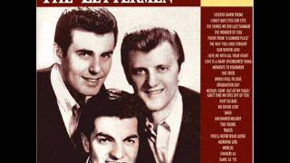 Watch Lettermen Theme From A Summer Place video