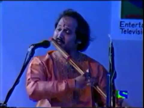Ronu Majumdar Adnan Sami