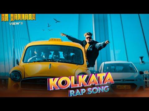 Download Kolkata Rap Song -ZB (official music video) Kolkata Rap song | Kolkata Song | Kolkata Hip-Hop
