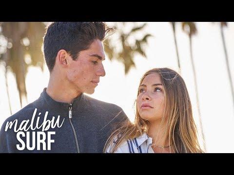 My Crazy Ex-Girlfriend | MALIBU SURF S2 EP 16