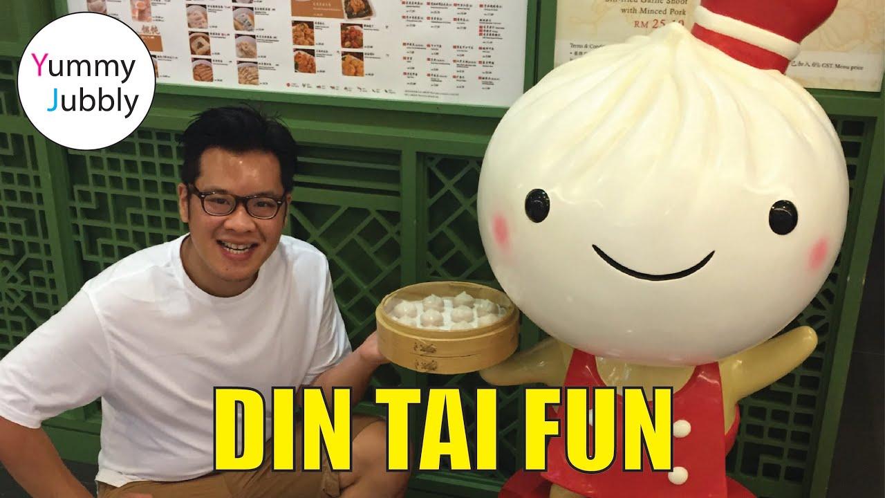 how to make xiao long bao dough