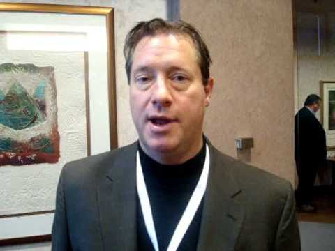 David Meerman Scott Interview on Marketers as Publishers