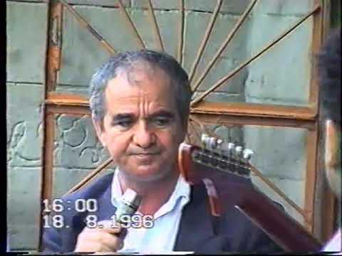 Nigar Agcabedili / Secme Segahlar / #segah / nigar agcabedili yeni / folk music / nigar secme segahi