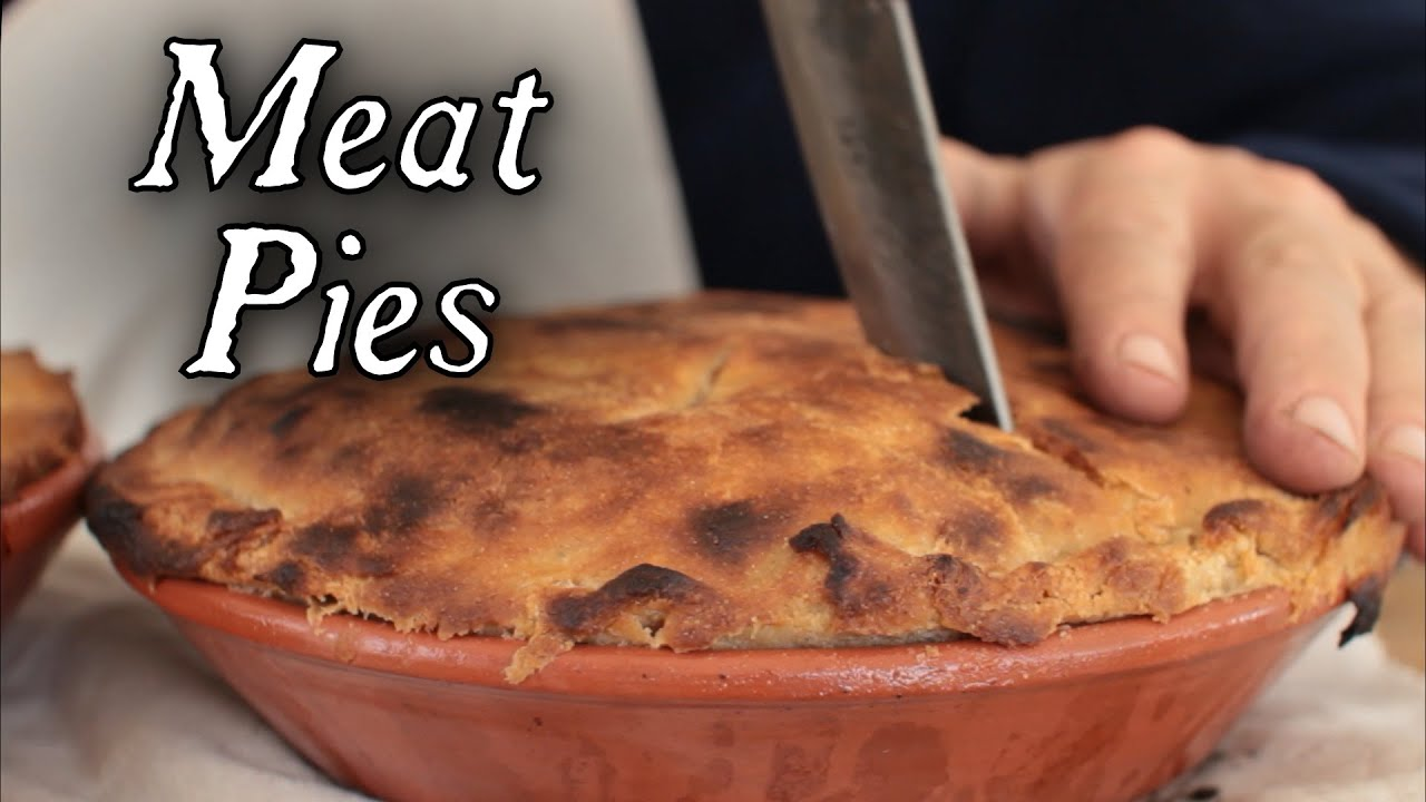 flirting meme with bread pudding from scratch remover youtube
