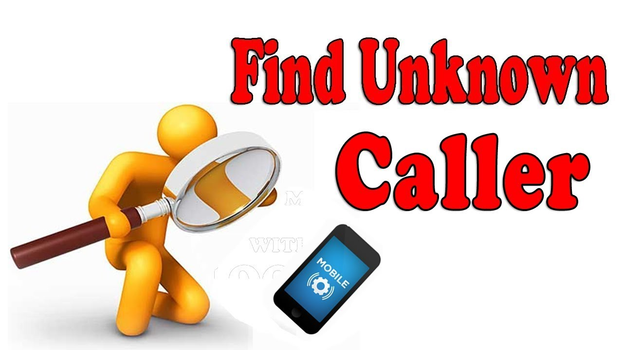 How to Find Check Name of Unknown Mobile Phone Number No Using TrueCaller |  Android Best App 2019