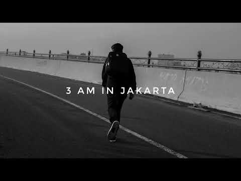 A. Nayaka & Emir Hermono - 3AM In Jakarta // Fakdashi