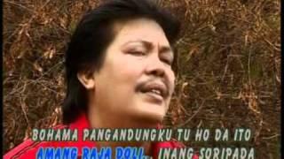 Video Andung Anak Sasada - Andi Ambisi Situmorang download MP3, 3GP, MP4, WEBM, AVI, FLV Juli 2018