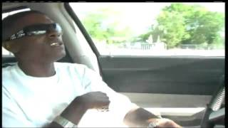 Lil Boosie - Devil Get Up Off Me (Official Video)