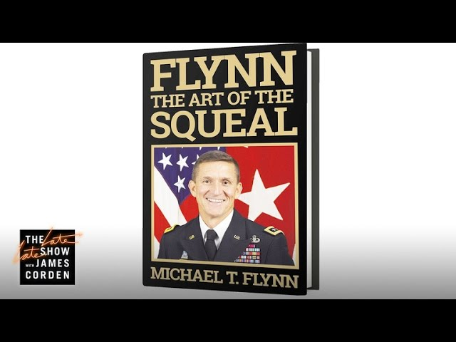 mike-flynn-the-art-of-the-squeal