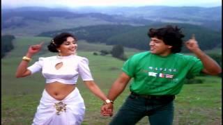 Tum Ko Dekh  Ke Jhoom Gaya HD 1080p RIZ.