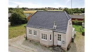Holiday home Næssundvej - Karby - Denmark