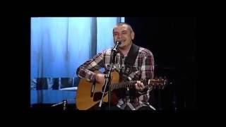 Andrei Voicu (Piratu') - Ochii verzi (cover Jenica Harja)