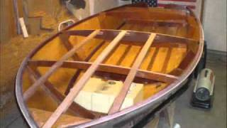 Play Boats To Build