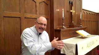 10:04:2020 SJRC Worship Service