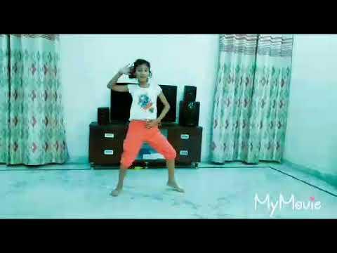 Twist kamariya / by prithika