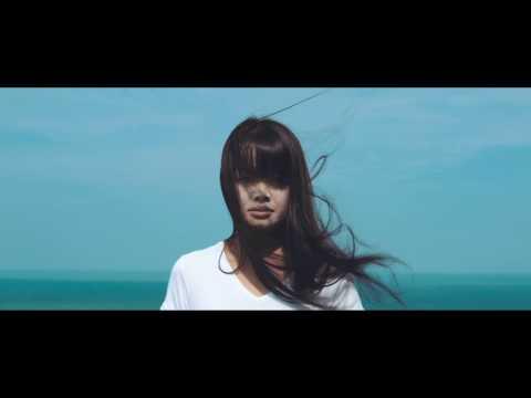 SEL - Uzmerkiu Akis Vaizdo klipas Music Video