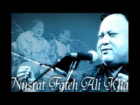 tu-kuja-man-kuja-nusrat-fateh-ali-khan