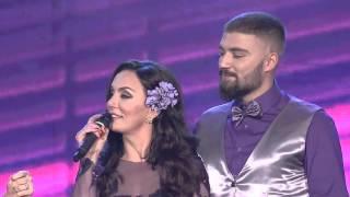 Dance with me Albania - Alberie & Vesel (nata 05)