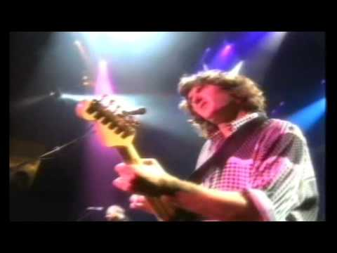 Dire Straits - Money for Nothing [Nimes -92 ~ HD]