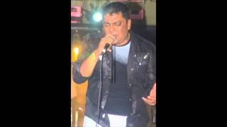 AAJ ANDHERE - ANIL BHEEM