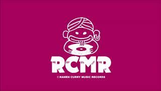 RCMRでRadioのようなTVのようなものをオンエア。不定期更新。 第7回のゲ...