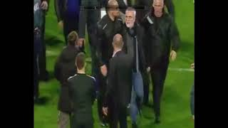You know what we call people who mess with Ivan Savvidis? Suicide.