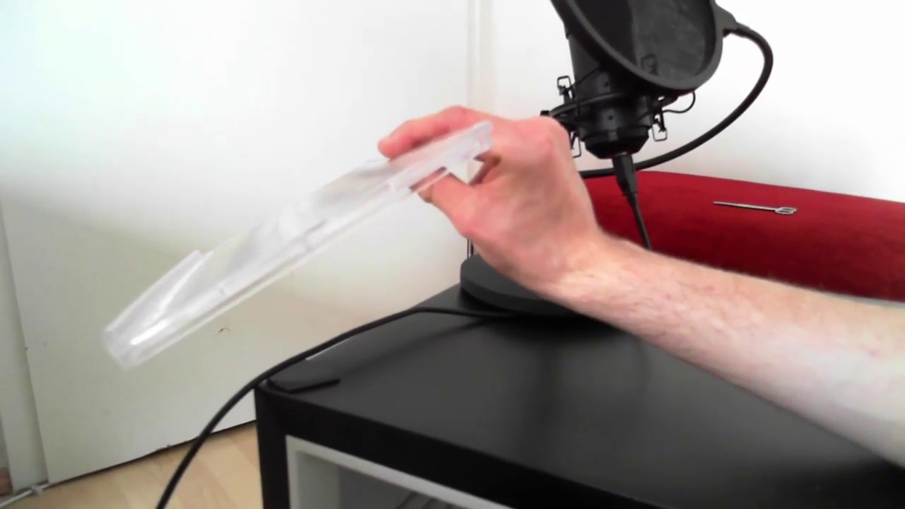 Mini Kühlschrank Testsieger : Mini kühlschrank test testbericht klarstein mks 13 minibar