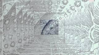 Gasp / Suffering Luna Split LP (1999) - complete Suffering Luna side